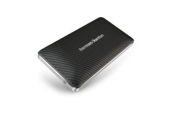 Harman Kardon Esquire Mini Wireless Portable Speaker - Black [Au Stock]