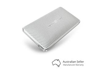 Harman Kardon Esquire Mini Wireless Portable Speaker - White [Au Stock]