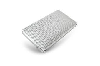 Harman Kardon Esquire Mini Wireless Portable Speaker - White [Au Stock]