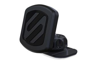 Scosche MagicMount Magnetic Dash Mount for Mobile Devices MADGM [Au Stock]
