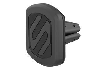 Scosche MagicMount Magnetic Vent Mount for Mobile Devices MAGVM2 [Au Stock]