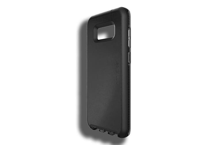 Tech21 Evo Go Case for Samsung Galaxy S8+ Plus - Black [Au Stock]