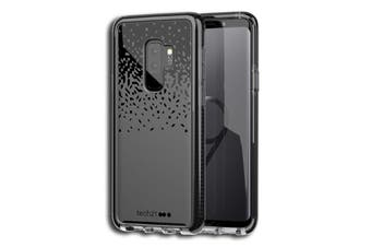 Tech21 Evo Max Case For Samsung Galaxy S9+ Plus - Charcoal Black