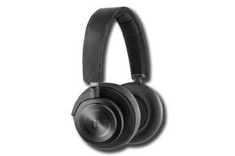 B&O PLAY Beoplay H7 Over-Ear Wireless Headphones - Black