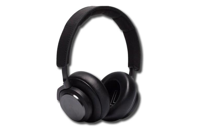 B&O PLAY Beoplay H7 Over-Ear Wireless Headphones - Black [Au Stock]