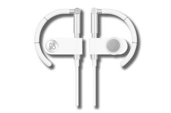 B&O PLAY Earset Wireless Earphones - White [Au Stock]