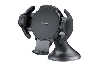 Nokia Universal Car Holder CR-123 [Au Stock]