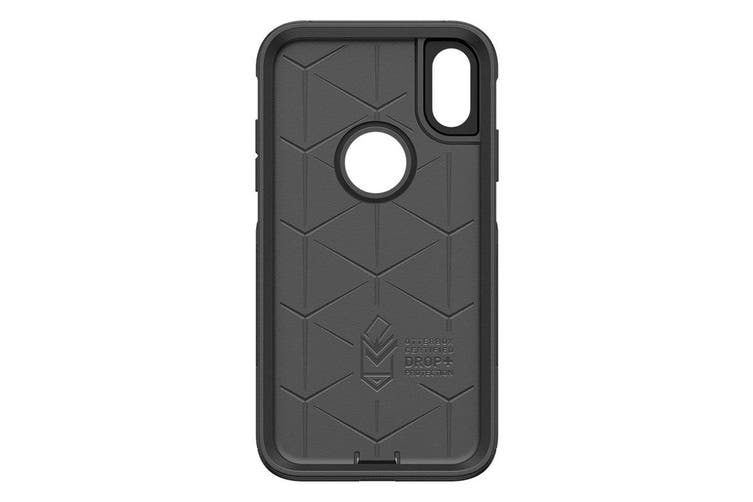 Otterbox Commuter Case for Apple iPhone XR - Black [Au Stock]