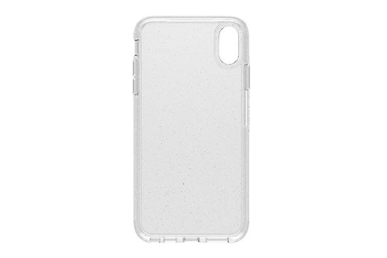Otterbox Symmetry Case for Apple iPhone XS Max - Stardust [Au Stock]