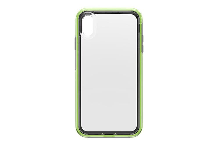 Lifeproof SLAM Case for iPhone XS Max - Night Life [Au Stock]