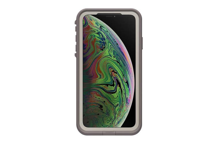 Lifeproof FRE Case for iPhone Xs Max - Body Surf [Au Stock]