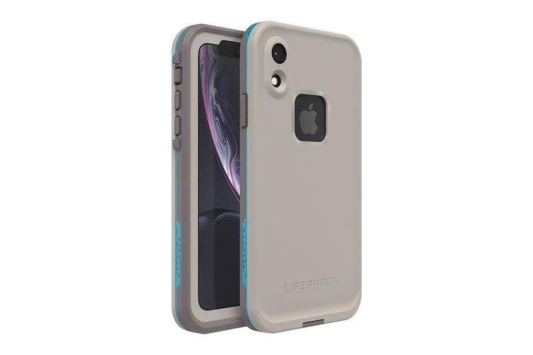 Lifeproof FRE Case for iPhone XR - Body Surf [Au Stock]