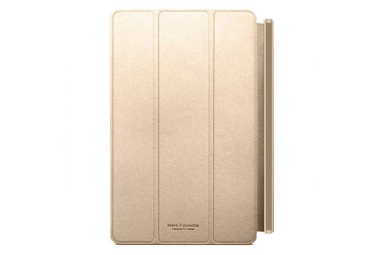 Huawei MediaPad M2 8.0 Smart Cover - Champagne Gold [Au Stock]
