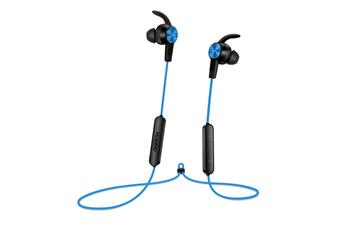 Huawei Sport Bluetooth Headphones Lite - Blue [Au Stock]
