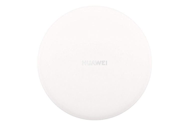 Huawei QuickCharge Wireless Charger (15W, USB Charger) - White [Au Stock]