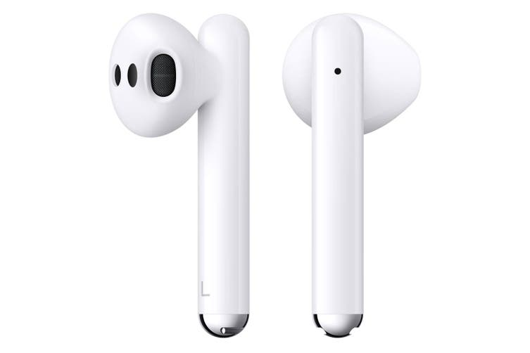 Huawei FreeBuds 3 Wireless Noise Cancellation Earbuds - White [Au Stock]