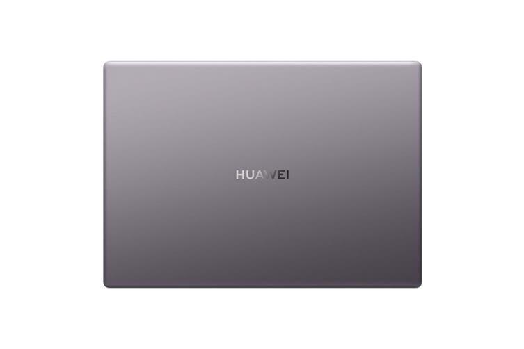 "Huawei Matebook X Pro (13.9"", 3K touch, 8th Gen i7-8565U, 8GB/512GB SSD) - Space Gray [Au Stock]"