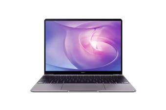 "Huawei Matebook 13 2020 (13"" Touch, i7-10510U, MX250, 16GB/512GB SSD) - Space Grey [Au Stock]"