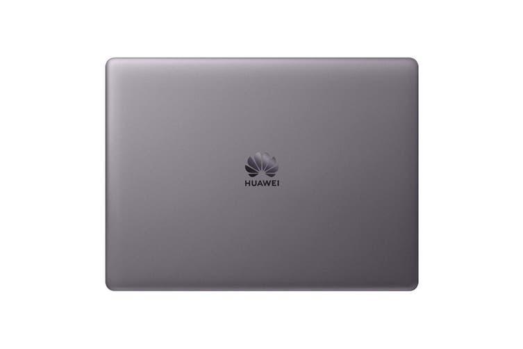 """Huawei Matebook 13 AMD (13"""" 2K, R5 3500U, 8GB/256GB SSD) - Space Grey [Au Stock]"""