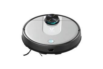 Xiaomi Viomi V2 Pro Robot Vacuum Cleaner 2-V-RVCLM21B - Grey [Au Stock]