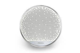 Meizu A20 Bluetooth Speaker - White [Au Stock]
