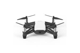 DJI Tello Drone - White [Au Stock]
