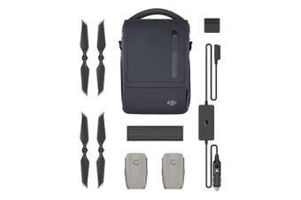 DJI Mavic 2 Fly More Kit For DJI Mavic 2 Pro/Zoom  [Au Stock]