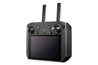 DJI Smart Controller For Mavic 2 Series Drone - Black  [Au Stock]