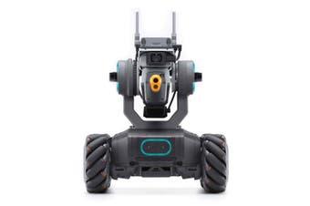DJI Robomaster S1 RMS1 - Gray  [Au Stock]