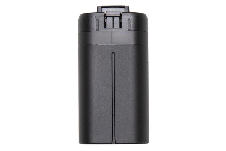 DJI Mavic Mini Intelligent Flight Battery Part 4 [Au Stock]