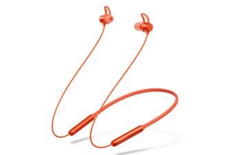 realme Wireless Buds In-Ear Earbuds - Orange [Au Stock]