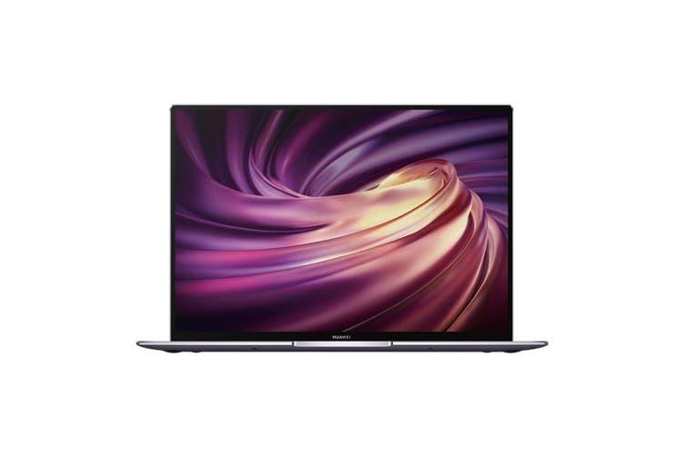 "Huawei Matebook X Pro 2020 (13.9"" 3K Touch, 10th Gen i7-10510U, 16GB/1TB SSD) - Space Gray [Au Stock]"