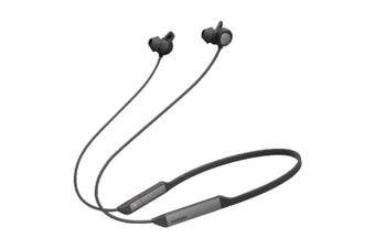 Huawei FreeLace Pro Wireless Noise Cancellation Earphones Nile-CN020 - Black [Au Stock]