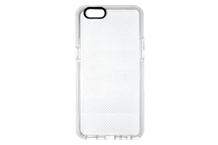 ilike Protective Shell Case for OPPO A57 - Clear [Au Stock]