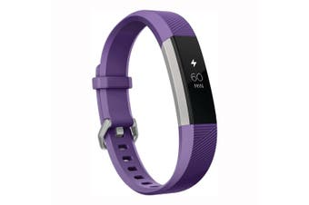 Fitbit Ace Activity Tracker for Kids - Purple [Au Stock]