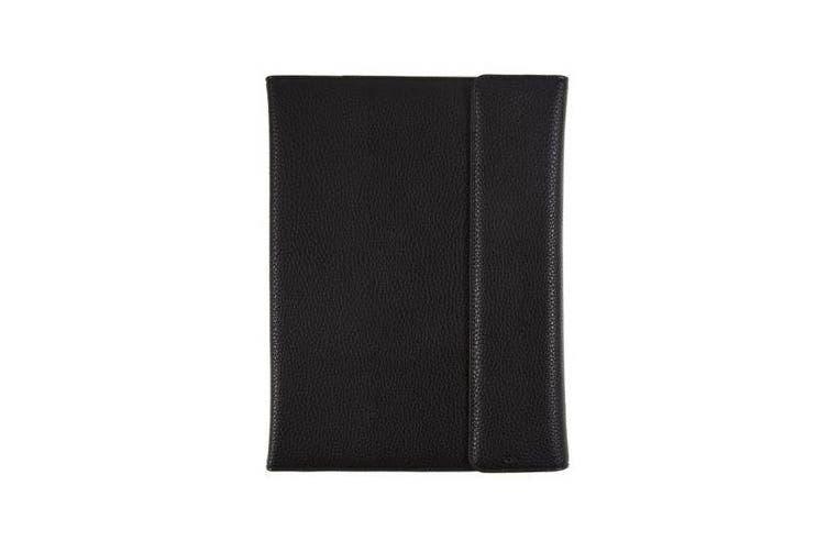 """Case-Mate Venture Folio For Apple iPad Pro 10.5"""" - Black [Au Stock]"""