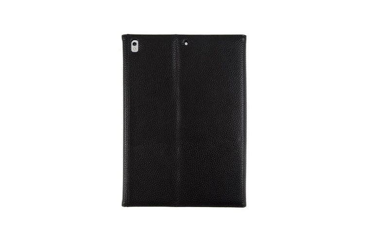 "Case-Mate Venture Folio For Apple iPad Pro 10.5"" - Black [Au Stock]"