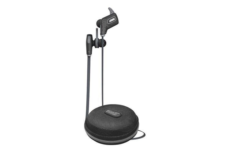 BlueAnt Pump Lite2 - Sports Headphones - Black [Au Stock]