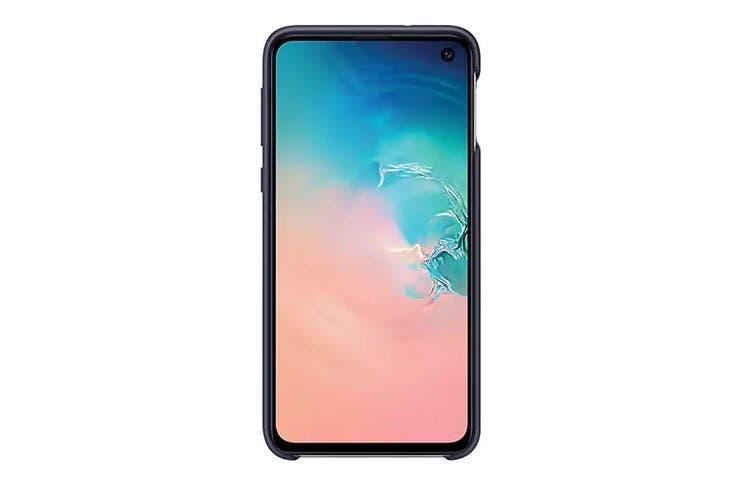 Samsung Galaxy S10e Silicone Cover - Blue Arctic [Au Stock]