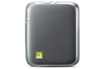 LG Cam Plus CGB-700 for LG G5 - Silver [Au Stock]