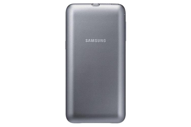 Samsung Galaxy Note 5 5V Wireless Charger Pack EP-TN920 - Silver [Au Stock]