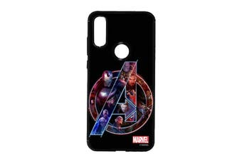 Huawei nova 3e Marvel Avengers: Infinity War Case [Au Stock]