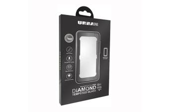 Urban Diamond Tempered Glass Screen Protector For Samsung Note 10