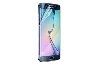 EFM Anti-Shock Edge to Edge Screen Armour for Samsung Galaxy S7 Edge