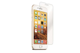 Cleanskin Tempered Glass Screen Guard for iPhone 7 Plus [Au Stock]