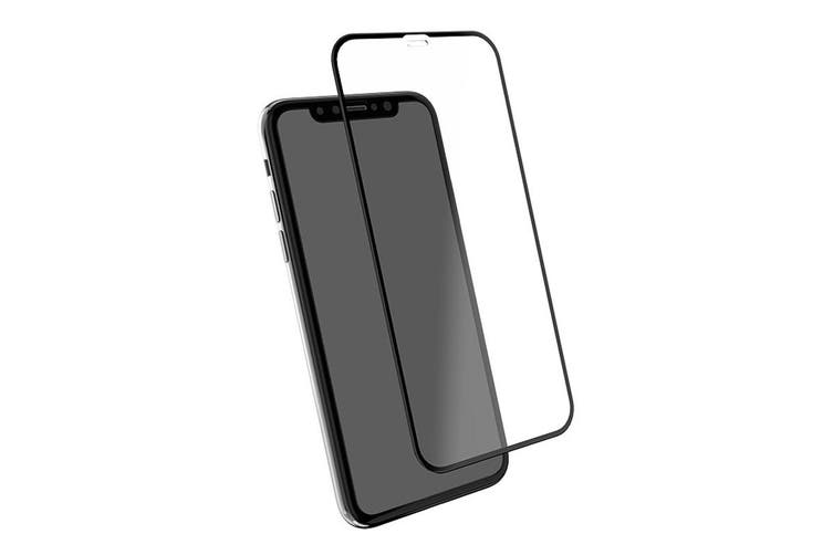 EFM TT Sapphire+ Screen Armor for iPhone Xs Max [Au Stock]