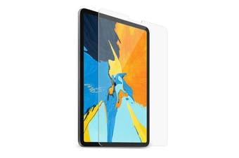 "EFM TT Glass Screen Armour for Apple iPad 12.9"" (2018) [Au Stock]"