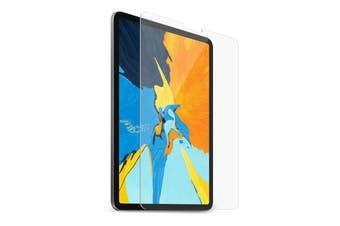 "EFM TT Glass Screen Armour for Apple iPad Pro 11"" (2018) [Au Stock]"