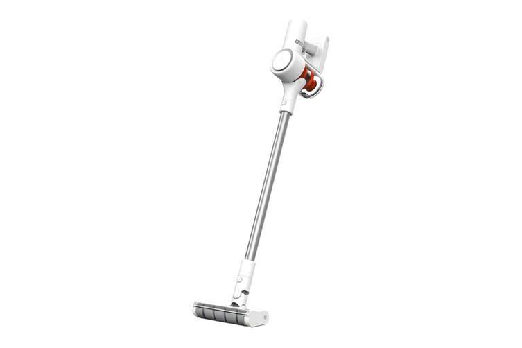 Xiaomi Mi Handheld Cordless Vacuum Cleaner 1C [Au Stock]