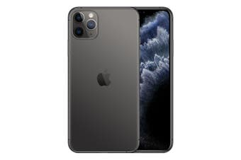 [Open Box - As New] Apple iPhone 11 Pro Max 512GB - Space Grey [Au Stock]